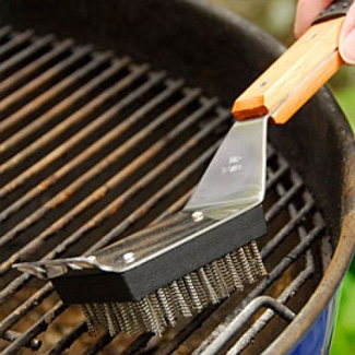 bbq-cleaning-tips-blog