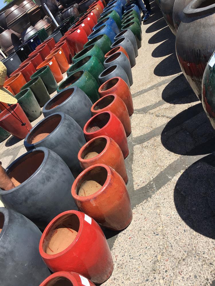 Asian Ceramic 46
